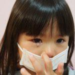 大人も子供も要注意!プール熱の症状や潜伏期間について!