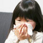 ヘルパンギーナで咳や鼻水がひどい原因は?解熱後も続く場合は要注意!