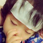 夏風邪の原因や症状、特徴について!大人と子供の違いは?