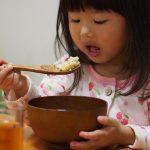 夏風邪に効く食べ物は?下痢や喉の痛みに良い食事まとめ!