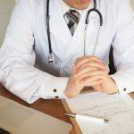 慢性活動性EBウイルス感染症とは?診断基準や症状、治療について