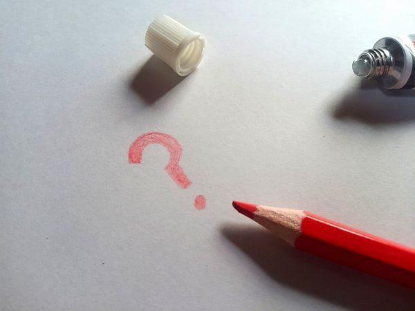 ゲンタシン軟膏の疑問