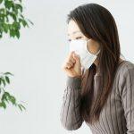 咳喘息の症状とチェック方法まとめ!大人と子供で違いはある?